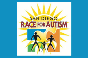 Therapy Specialists is proud to support the Race for Autism!