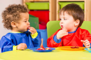 Fine Motor and Sensory Activities for Parents with Autistic Children