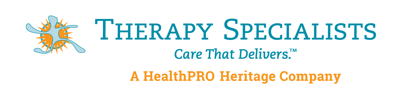 Therapy Specialists